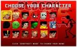 """Elige tu personaje favorito en """"Tekken Rage"""""""