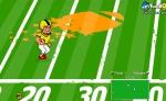 Observa en el mapa cómo se mueven los jugadores rivales para tomar la mejor decisión