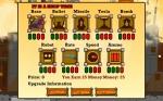 Con esas monedas podrás adquirir diferentes mejoras para tu dragón