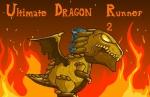 Con cada mejora harás que tu dragón sea más temible todavía