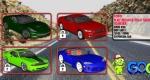 Elige el modelo de coche con el quieres ganar carreras en 'V8 Muscle Cars 2'