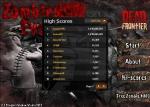 Intenta colarte en el ranking de los mejores jugadores de Zombies Everywhere!