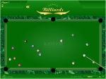 Jugar gratis a Billiards