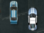 Jugar gratis a Parking Supercar City