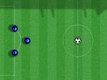 Jugar gratis a Euro Soccer Stars