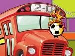 Jugar gratis a Euro Soccer Bus Parking