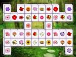 Jugar gratis a Flower Mahjong Deluxe