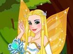 Jugar gratis a Elf Queen Makeover