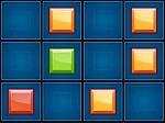 20 Puzzles