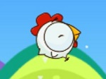 Jugar gratis a Pollo Loco