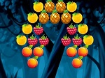 Jugar gratis a Bubble Shooter Family Pack
