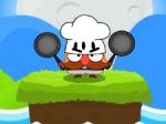 Jugar gratis a Chef Jump