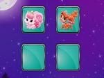 Jugar gratis a Palace Pets Matching