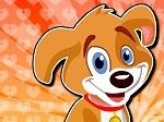 Jugar gratis a Cachorritos: las 10 diferencias