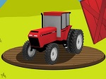 Jugar gratis a Tractor Farming Mania