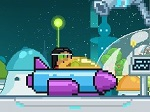 Jugar gratis a Shop Empire Galaxy