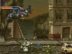 Jugar gratis a Metal Slug: Rampage