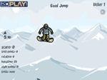 Jugar gratis a Snowboard Stunts