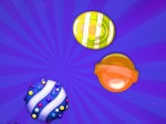 Jugar gratis a Collect More Candy