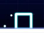 Jugar gratis a Neon Gravity