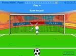 Jugar gratis a Kick Off