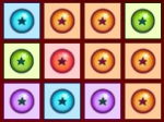 Jugar gratis a Crazy Collapse