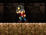 Jugar gratis a Miner Jump