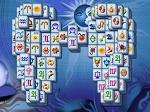 Jugar gratis a Mahjong Fortuna