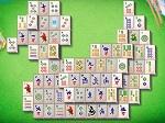 Jugar gratis a Hotel Mahjong
