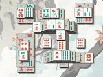 Jugar gratis a Mahjong Everyday