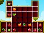 Jugar gratis a Unique Fruit Match