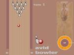 Jugar gratis a Avid Bowler