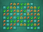 Jugar gratis a Rainforest Adventure