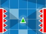 Jugar gratis a Geometry Dash
