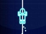 Neon Hero