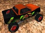 Jugar gratis a Super Trucks 3D