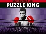 Jugar gratis a Muhammad Ali: Puzzle King
