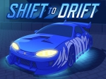 Jugar gratis a Shift to Drift