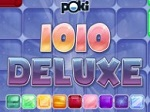 Jugar gratis a 1010 Deluxe