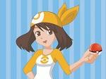 Disfraz de Pokémon