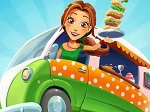 Jugar gratis a Delicious Emily's Cook and Go