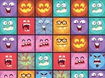 Jugar gratis a Halloween Monster Match