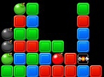 Jugar gratis a Collapse Blast