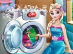 Elsa Día de Colada