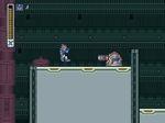 Jugar gratis a Megaman Project X