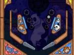 Jugar gratis a Zoo Pinball