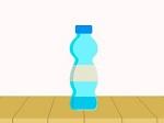 Jugar gratis a Bottle Flip