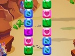 Jugar gratis a Moving Tiles