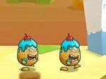 Jugar gratis a Egg Riot