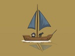 Jugar gratis a Almirante Caribeño 2
